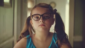 Top Viewed Ads of August 2015