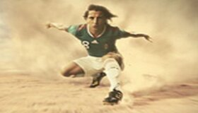 The Best Ads 2010 World Cup