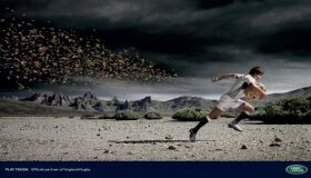 Best Rugby World Cup Ads of 2011