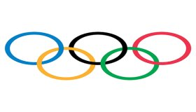 The Best Ads of The 2012 Olympic Games (B)