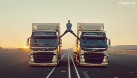 Best Ads of 2013