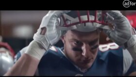 Best American Football Ads