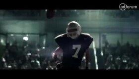 Best Super Bowl Ads 2019