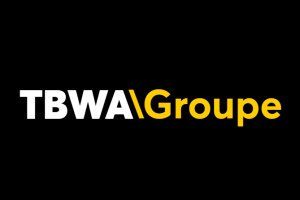 Groupe TBWA\FRANCE