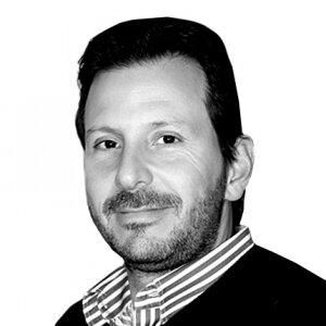 Fernando  Fascioli