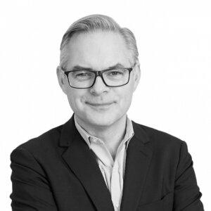 Chris Macdonald