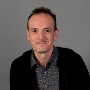 Guy Murphy