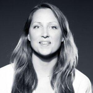 Marianne Stefanowicz