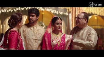 Rivaah Brides