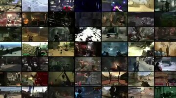 Dead Space 2 Campaign Overview