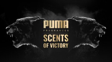 Scents of Victory
