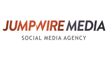 Jumpwire Media jumps to Jive PR+ Digital as its PR Agency of Record for Corporate Communications