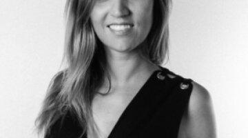Castor & Pollux nomme Elodie Denaeyer au poste de Directrice Générale Adjointe