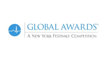 The Global Awards℠  Young Globals Student Competition & Internship program has announced the 2016 competition Finalists.