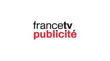 Nominations à la Direction de la Communication de FranceTV Publicité