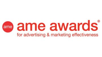 AME Awards for the World's Best Advertising & Marketing Effectiveness Announces 2016 Shortlist