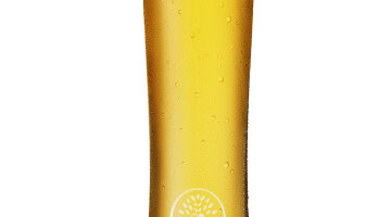 Strongbow named as Official Partner of Team GB