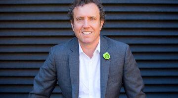 Doug Richter, INVNT Managing Director, to Present at FestForumsSM NYC