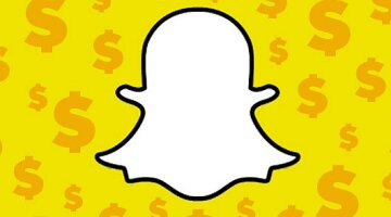 Top Ten Reasons Why Brands Need to Embrace Snapchat Now