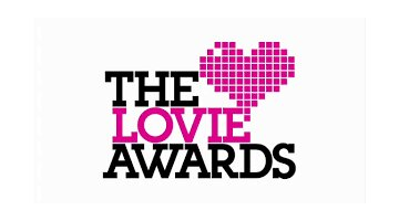 Cheil Worldwide tops Lovie Awards winners