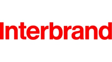 Interbrand - Rapport des Best Global Brands 2016