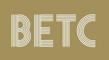 BETC & Sephora vous aident à vous faire belles