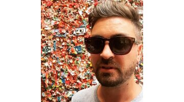 Music & Ads: An Interview with Domino & Droga5