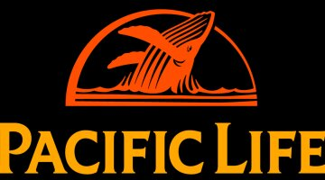M&C Saatchi LA Named Agency Of Record For Pacific Life Insurance Company