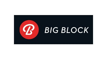 Big Block Signs Fast-Rising Director Marcus Kuhne