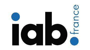 L'IAB France réagit à la publication du décret relatif à la publicité digitale