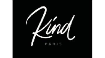 Lancement de Kind Paris