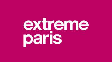 7 nouveaux budgets pour EXTREME PARIS