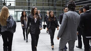 Three Tips For Speeding Up Gender Equality in the Workplace