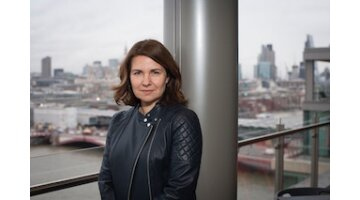 MEC UK appoints Emma Dibben to newly created  Head of Print Brands and Media Partner Engagement role