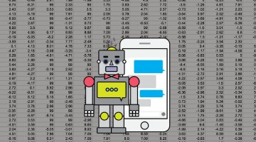 Bots Aren't Just the New Marketer—They're the New Consumer.