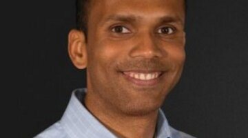 C1X brings Gokul Rajaram on its Advisor boardC1X brings Gokul Rajaram on its Advisor board