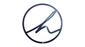 HANDS conçoit et réalise le nouveau site web de Richard Attias & Associates (WPP)