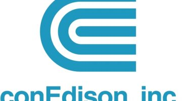 Con Edison Appoints Havas New York As Lead Agency
