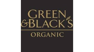 GREEN & BLACK'S APPOINTS MCGARRYBOWEN