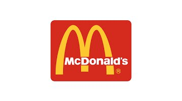 McDonald's picks Leo Burnett London to handle global sports sponsorship activity