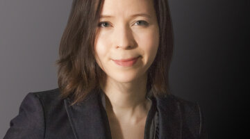 Perspectives: Women in Advertising: Christine Lee, Senior Strategy Director at Eventive Marketing