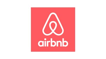 Airbnb announces Wieden+Kennedy as new global agency of record