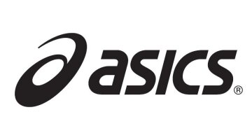 ASICS Names Saatchi & Saatchi Global Creative Agency of Record