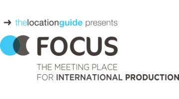 FOCUS 2017 is open for registration