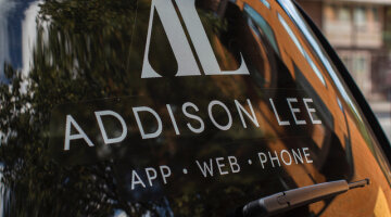 Addison Lee appoint agenda21 Digital to help with UK expansion
