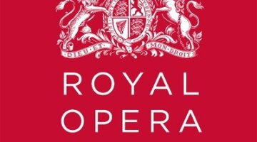 Atomic London wins campaign brief for Royal Opera House 'Open Up'
