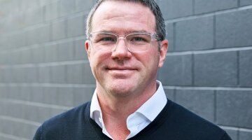 Swift appoints VP of Data Science Stewart Pratt of Digitas, JWT,Razorfish Pedigree