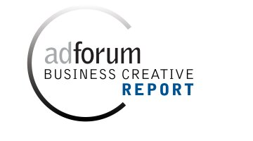 "AdForum launches the first ""vertical"" creative ranking"