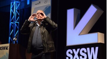 The Information Hangover: SXSW is over, now what?