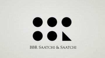 BBR Saatch & Saatchi and Bekol Hack Spotify in Order to Send a Message to its Young Users